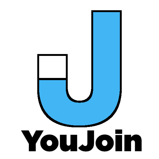 YouJoin!