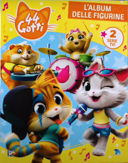 44-gatti-figurine-2020