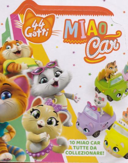 44-gatti-miao-car