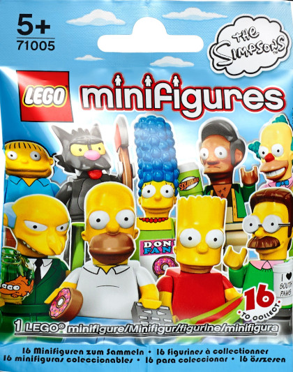 71005-lego-minifigures-the-simpsons-series