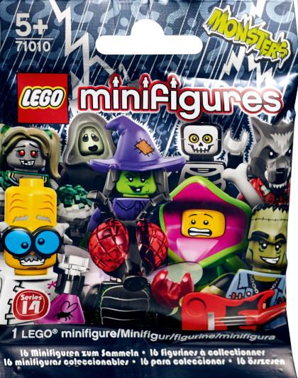 71010-lego-minifigures-series-14-monsters