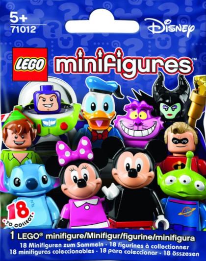 71012-lego-minifigures-the-disney-series