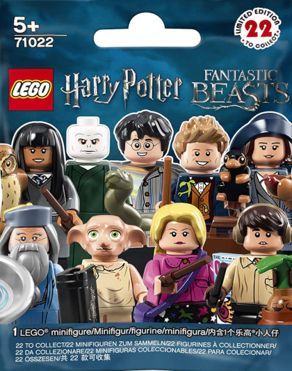 71022-lego-minifigures-harry-potter-and-fantastic-beasts-series-1