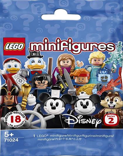 71024-lego-minifigures-the-disney-series-2