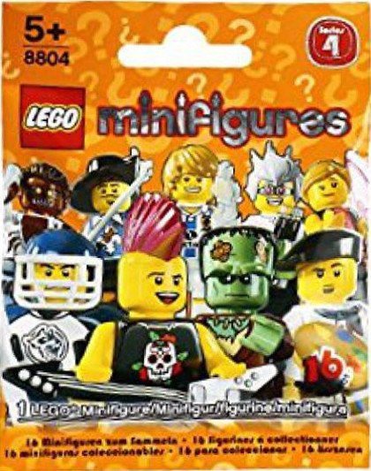 8804-lego-minifigures-series-4