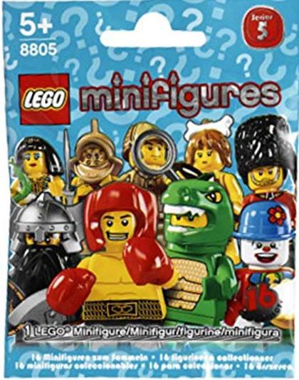 8805-lego-minifigures-series-5