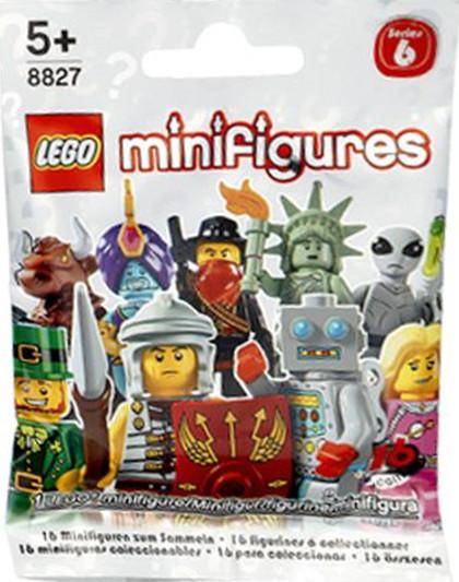8827-lego-minifigures-series-6