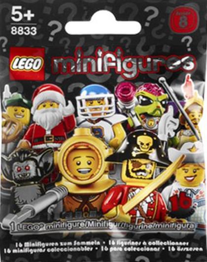 8833-lego-minifigures-series-8