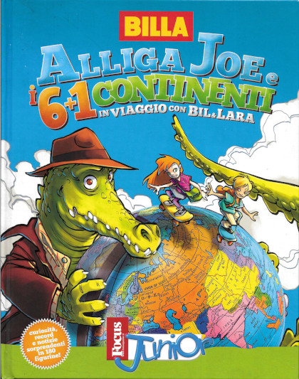 alliga-joe-e-i-6-1-continenti-billa