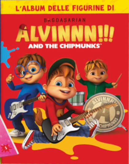 alvinnn-and-the-chipmunks
