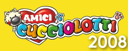 amici-cucciolotti-2008