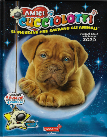 amici-cucciolotti-2020