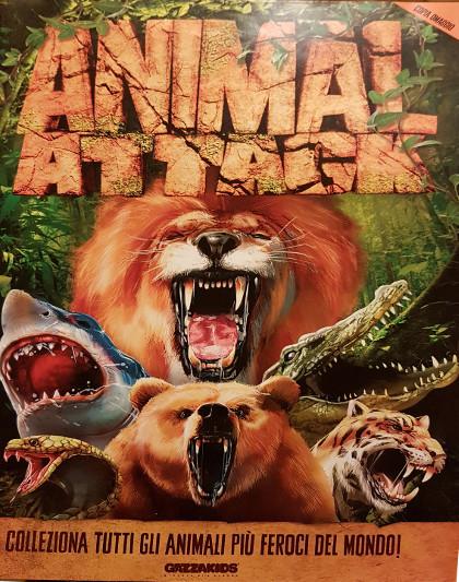 animal-attack