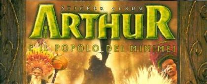 arthur-e-il-popolo-dei-minimei