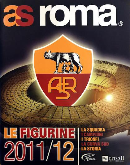 as-roma-2011-2012