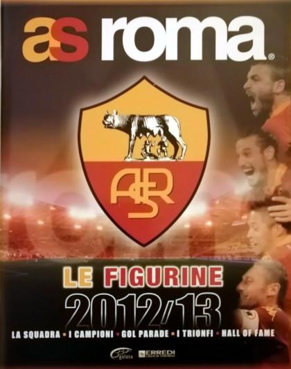 as-roma-2012-2013