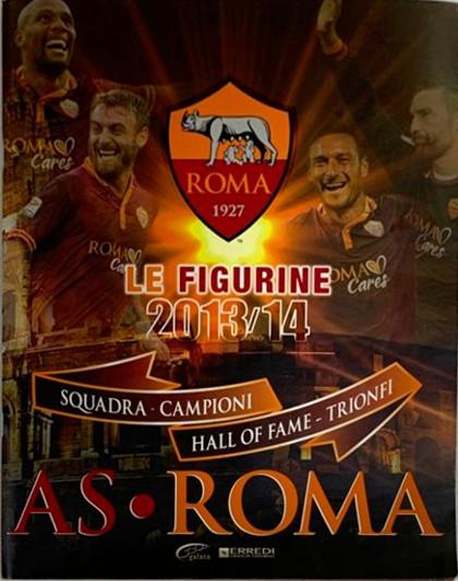 as-roma-2013-2014