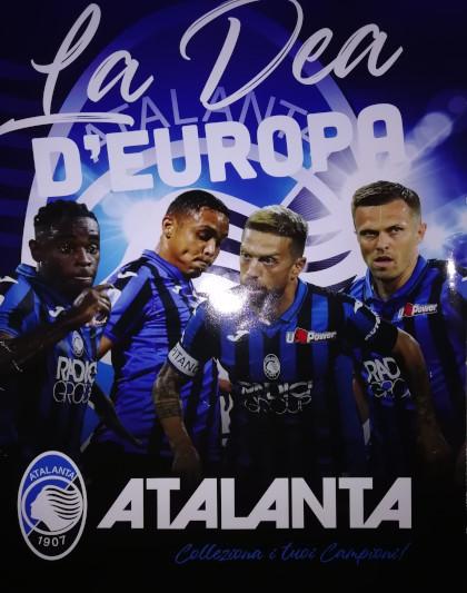 ,,,non solo calcio  Atalanta-la-dea-d-europa-2019-2020-esselunga