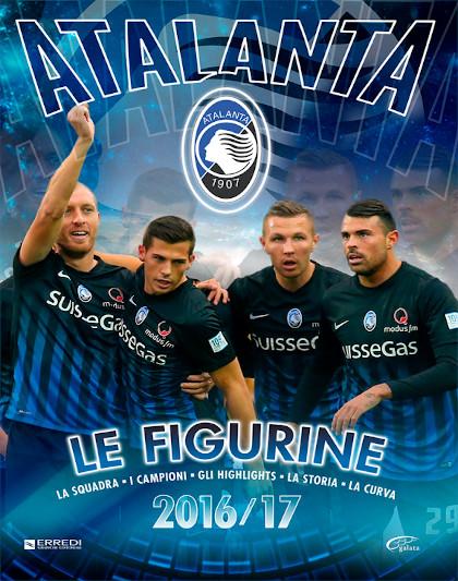 atalanta-le-figurine-2016-2017
