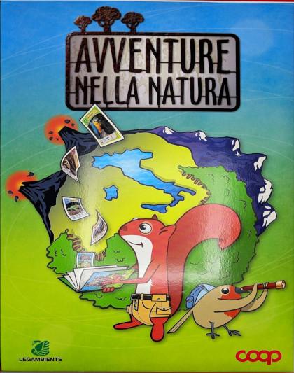 avventure-nella-natura-coop