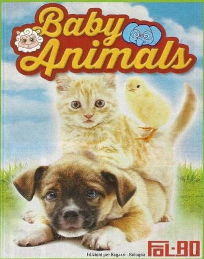 baby-animals-fol-bo