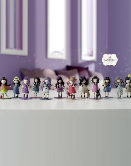 bambole-gorjuss-santoro