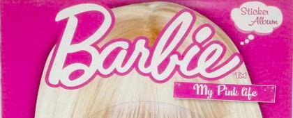 barbie-my-pink-life