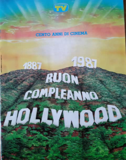 buon-compleanno-hollywood-tv-sorrisi-e-canzoni