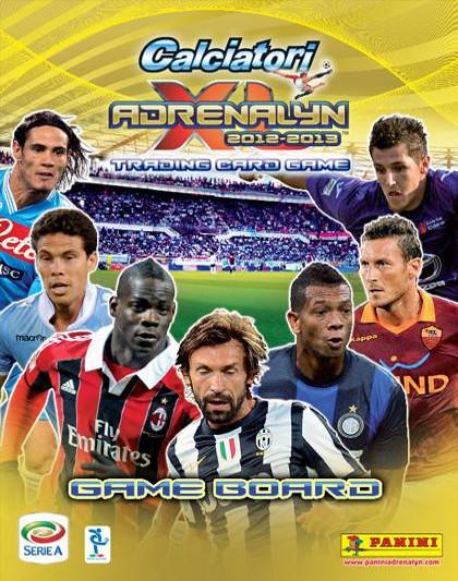 calciatori-adrenalyn-xl-2012-2013
