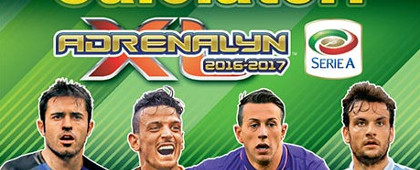 calciatori-adrenalyn-xl-2016-2017