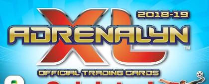calciatori-adrenalyn-xl-2018-2019