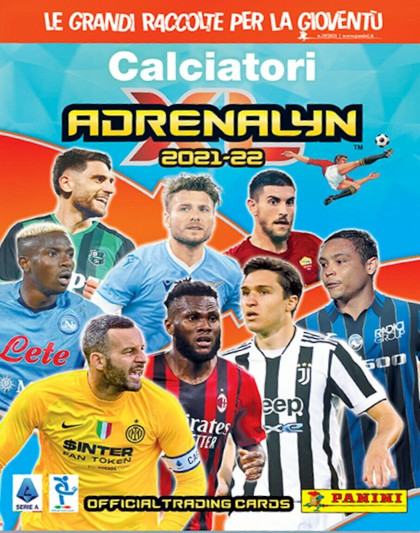 calciatori-adrenalyn-xl-2021-2022