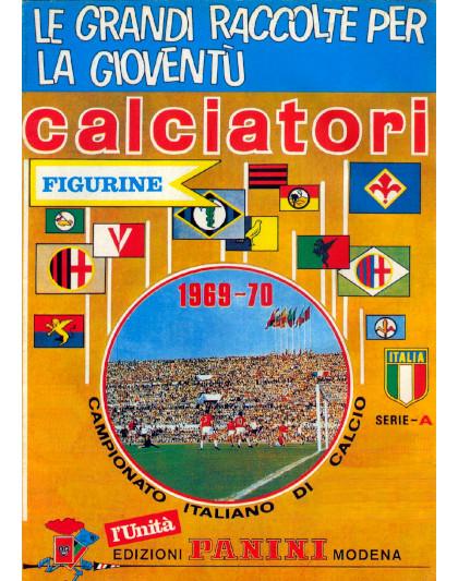 calciatori-panini-1969-1970