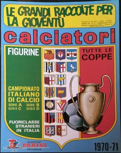 calciatori-panini-1970-1971