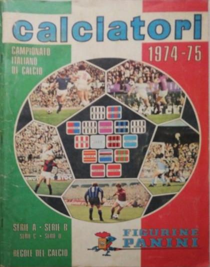 calciatori-panini-1974-1975