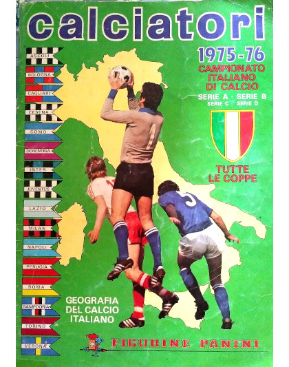calciatori-panini-1975-1976