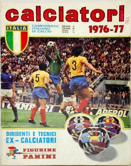 calciatori-panini-1976-1977