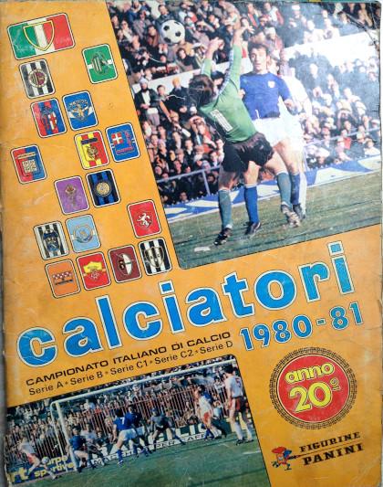 calciatori-panini-1980-1981
