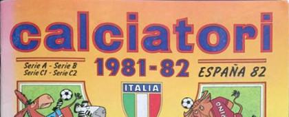 calciatori-panini-1981-1982