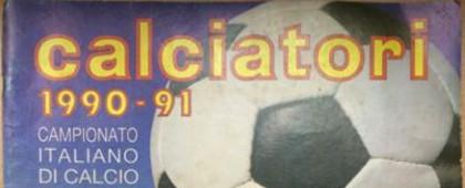 calciatori-panini-1990-1991