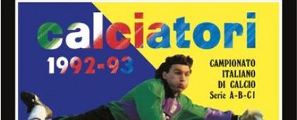 calciatori-panini-1992-1993