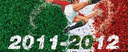 calciatori-panini-2011-2012