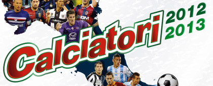 calciatori-panini-2012-2013