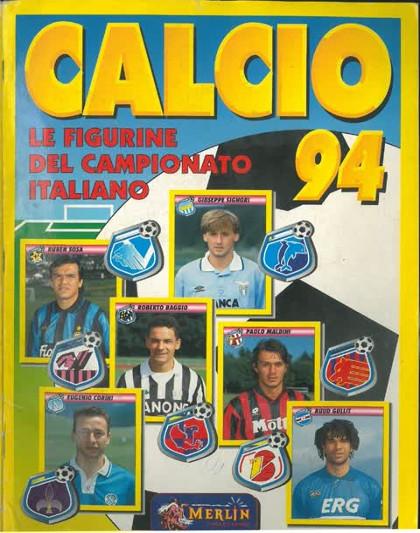 calcio-94-merlin