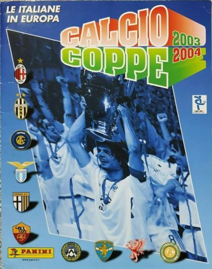 calcio-coppe-2003-2004