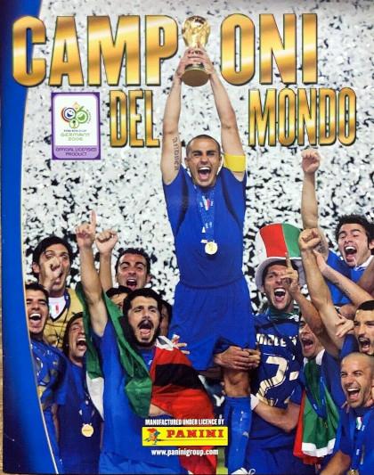 campioni-del-mondo-panini-2006