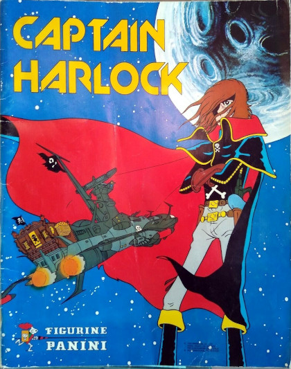 captain-harlock