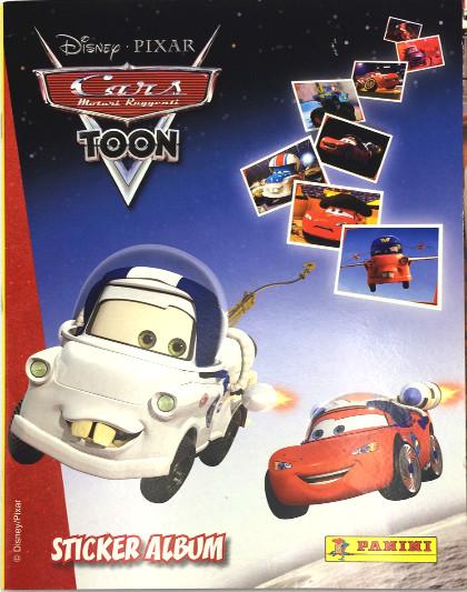 cars-toon