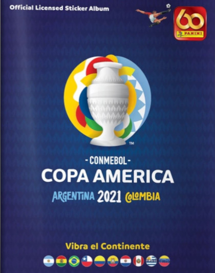 copa-america-2021