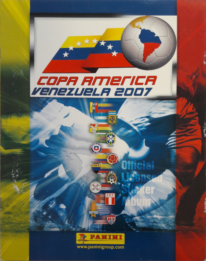 copa-america-venezuela-2007